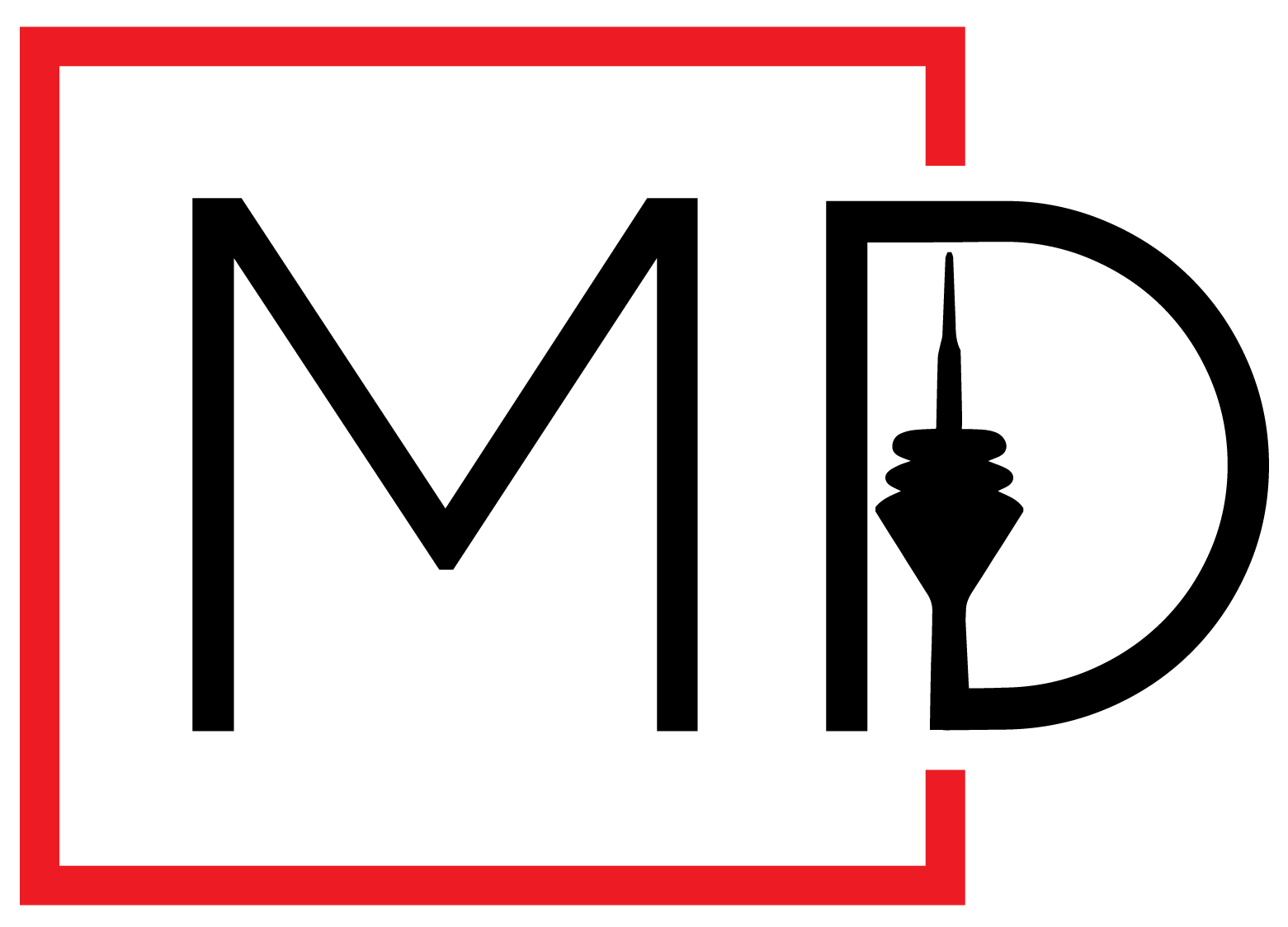 Max-D.de - Medienagentur |